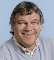 Ove Eriksen-Ole Kaland-NRK_edited.jpg