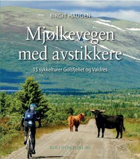 Skjermbilde 2019-08-30 kl. 15.33.20.png