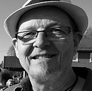 Stig Nilsson.jpg