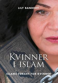 Islams forakt for kvinner_forside.jpg