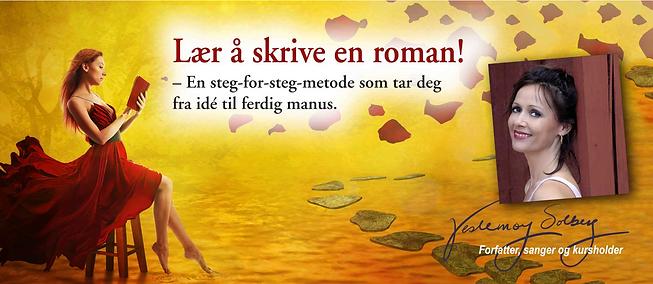 Skjermbilde 2019-09-03 kl. 13.36.29.png
