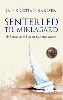Senterled til Miklagard_forside.jpg