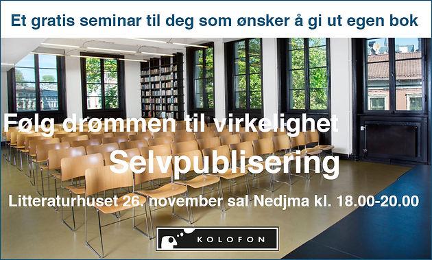 Litteraturhuset 26 nov 2019_v3.jpg