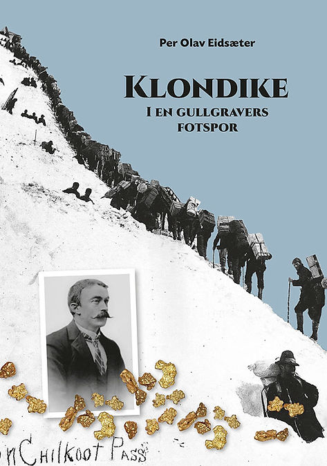 Klondike_hardcover_forside.jpg