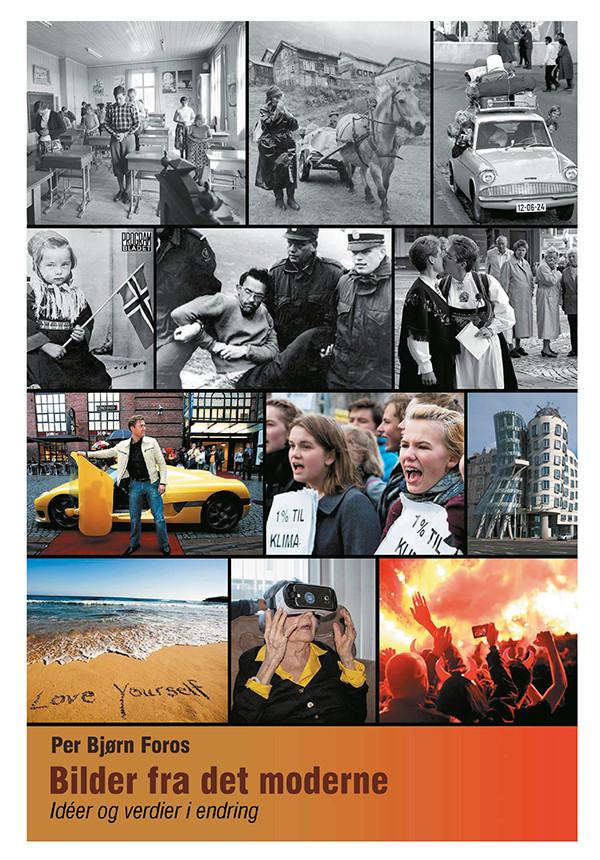 Bilder fra det moderne_til trykk.jpg