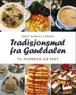 Tradisjonsmat fra Gauldalen_Forside.jpg