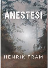 Forside-Anestesi-300x300.jpg
