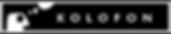 KOLOFON-logo.png