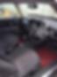 BMW MINI クーパーONE9.png