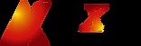 AXIL ロゴ決定版.png