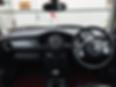 BMW MINI クーパーONE10.png