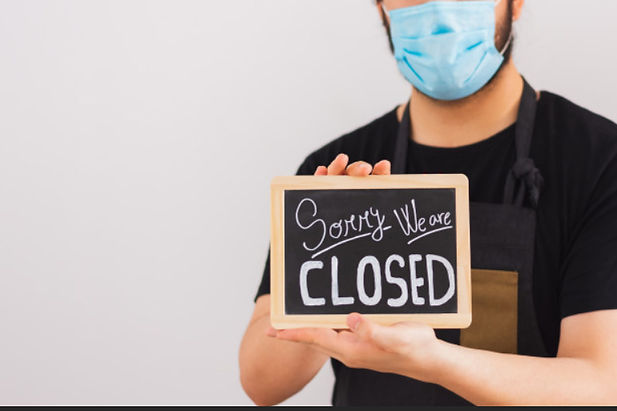 sorry we are closed.jpg