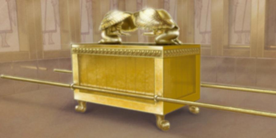 ark of the covenant.jpg