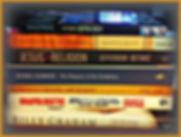 Christian books proofreader.jpg