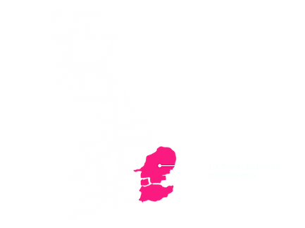 ukpn_area-02.png
