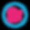 Icons_Powerloop_Bundle-06.png