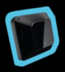 Wallbox-12.png
