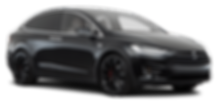 Optimized_Tesla_Model_X_transparent_Blac