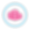 Icons_Powerloop_Bundle-05.png