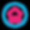 Icons_Powerloop_Bundle-08.png