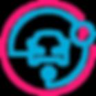 Powerloop_logo-01.png