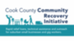 community_recovery_initiative_feature-04