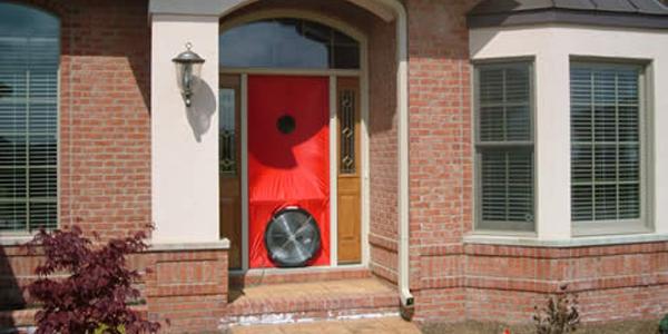 blower-door2