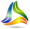 AIOBS emblem .png