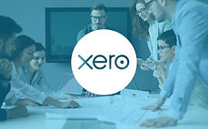 Why-Xero-is-for-flexible-for-scale-up-bu