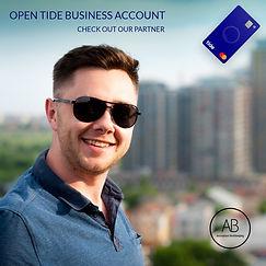 thumbnail_Facebook post -open bank acc.j