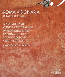 roma visinaria