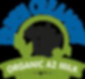 ERDEN_Master_Logo.png