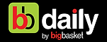 bb Daily Logo Final-Non_italic-02.png