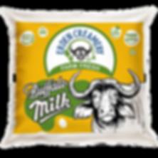 Buffalo Milk_500ml Front.png
