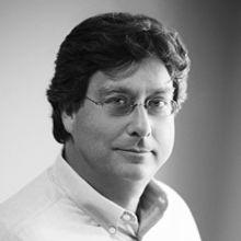 Richard Ressler, OCV Partners