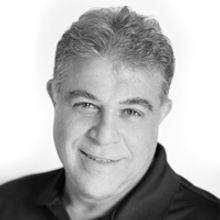 Zohar Loshitzer, OCV Partners