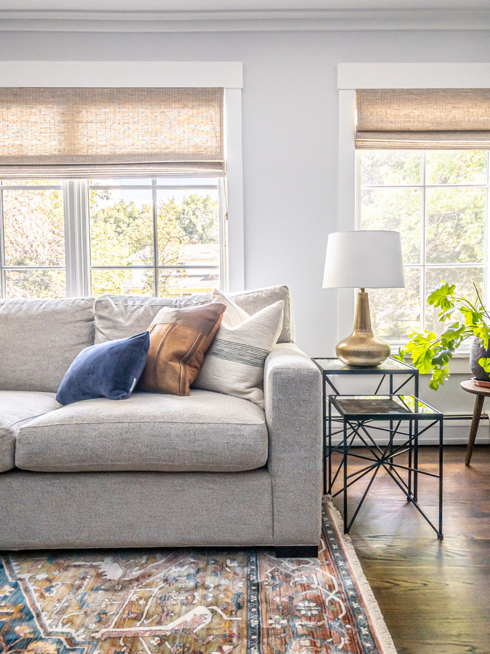 Spitzer Final-5 Living room.jpg