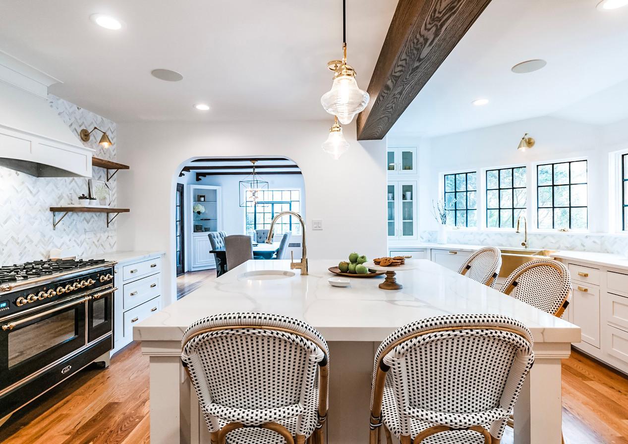 rye modern tudor kitchen 6.jpg