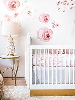 charlottes boho baby girl nursery 12.jpg