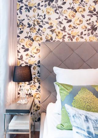 nj modern house master bedroom 2.jpg