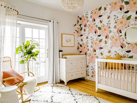 ines-garden-nursery-brooklyn-13.jpg