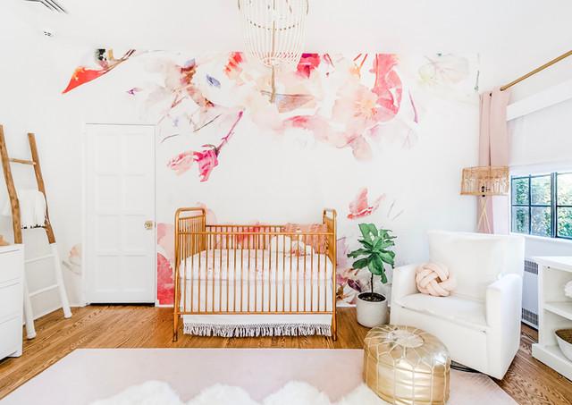 stella baby girl floral nursery 4.jpg