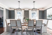 NJ Country house dining room 1.jpg