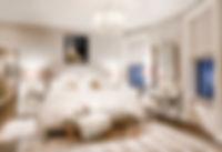 uws townhouse master bedroom 2.jpg