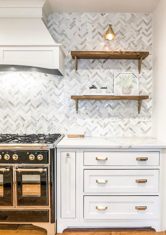 rye modern tudor kitchen 1.jpg