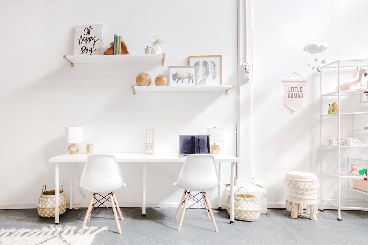 CT Little Nomad Boho Office Design 2.jpg