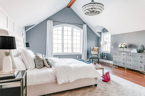 NJ country house master bedroom 4.jpg