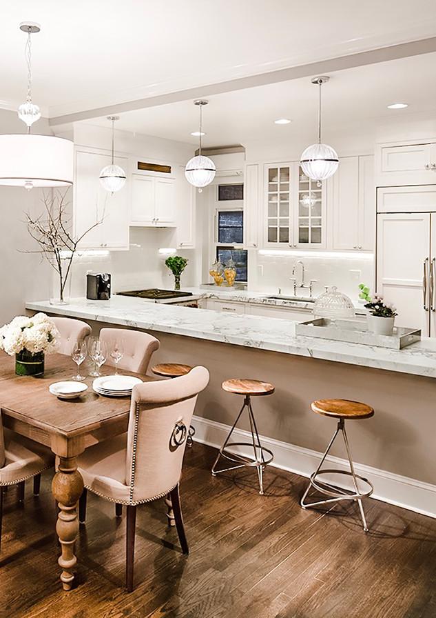 uws townhouse kitchen 1.jpg