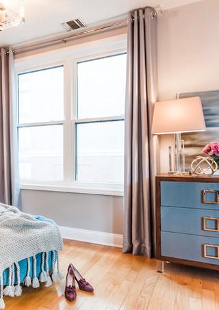 nj modern house master bedroom 3.jpg