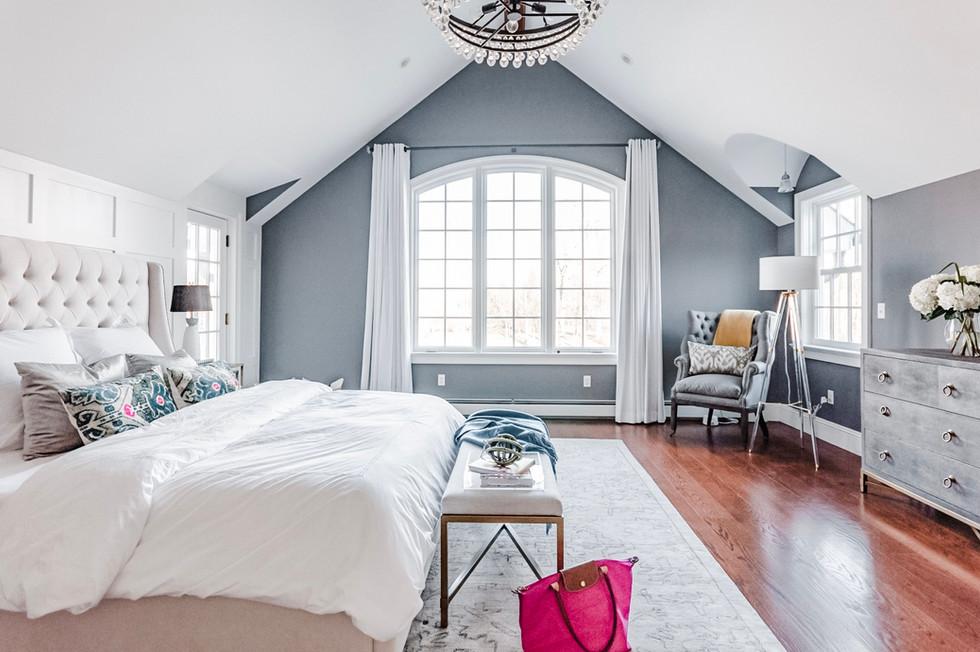 NJ country house master bedroom 3.jpg